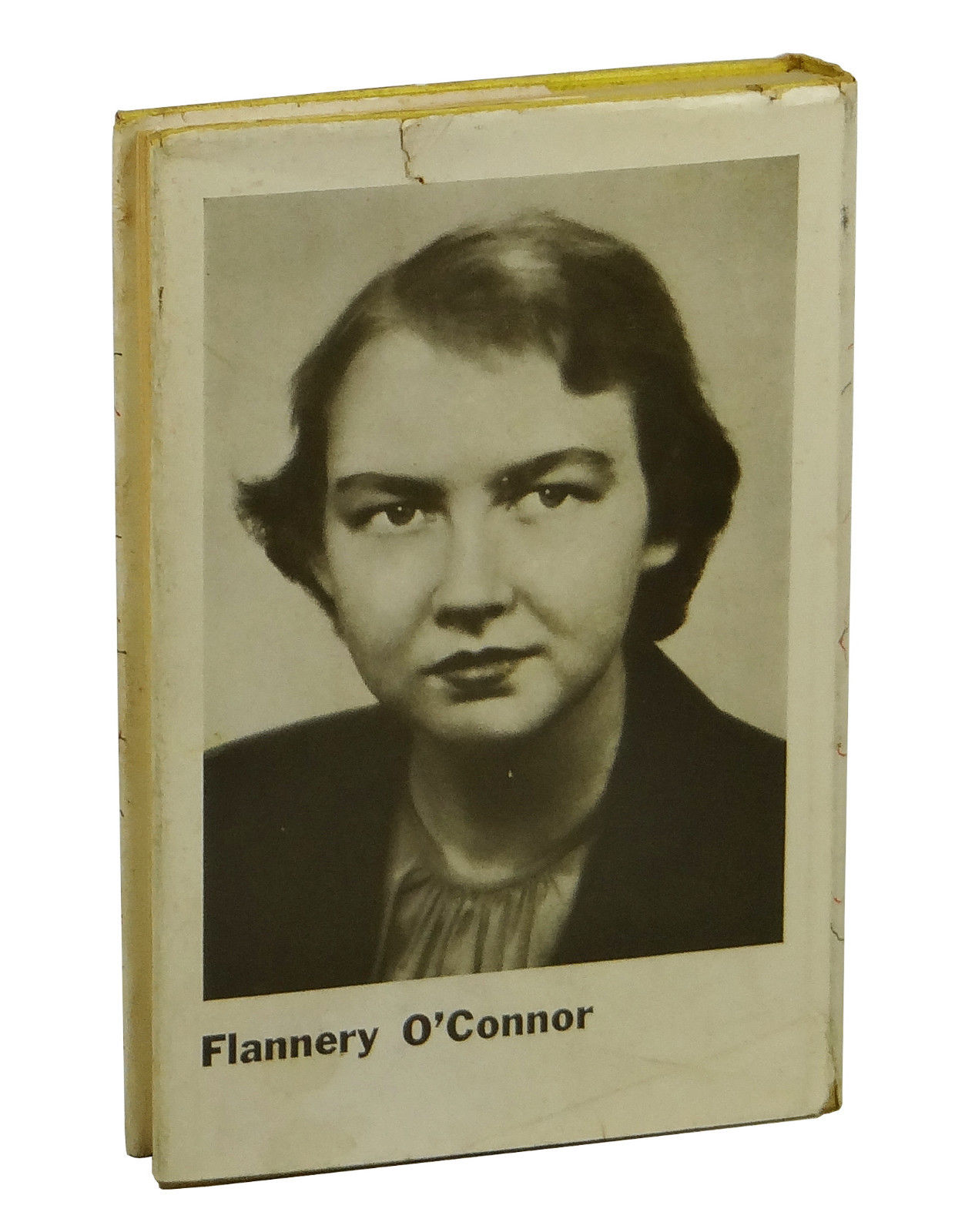 flannery o connor essays flannery sean davis flannery o connor essay narrative essay yamwl flannery sean davis flannery o connor essay narrative essay yamwl