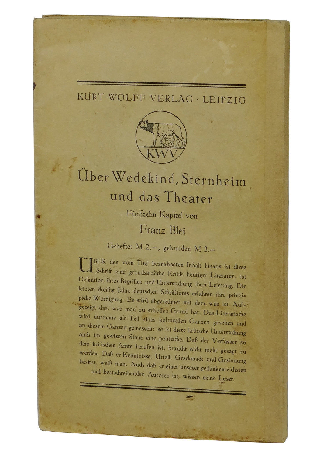 the metamorphosis die verwandlung franz kafka first edition the metamorphosis die verwandlung
