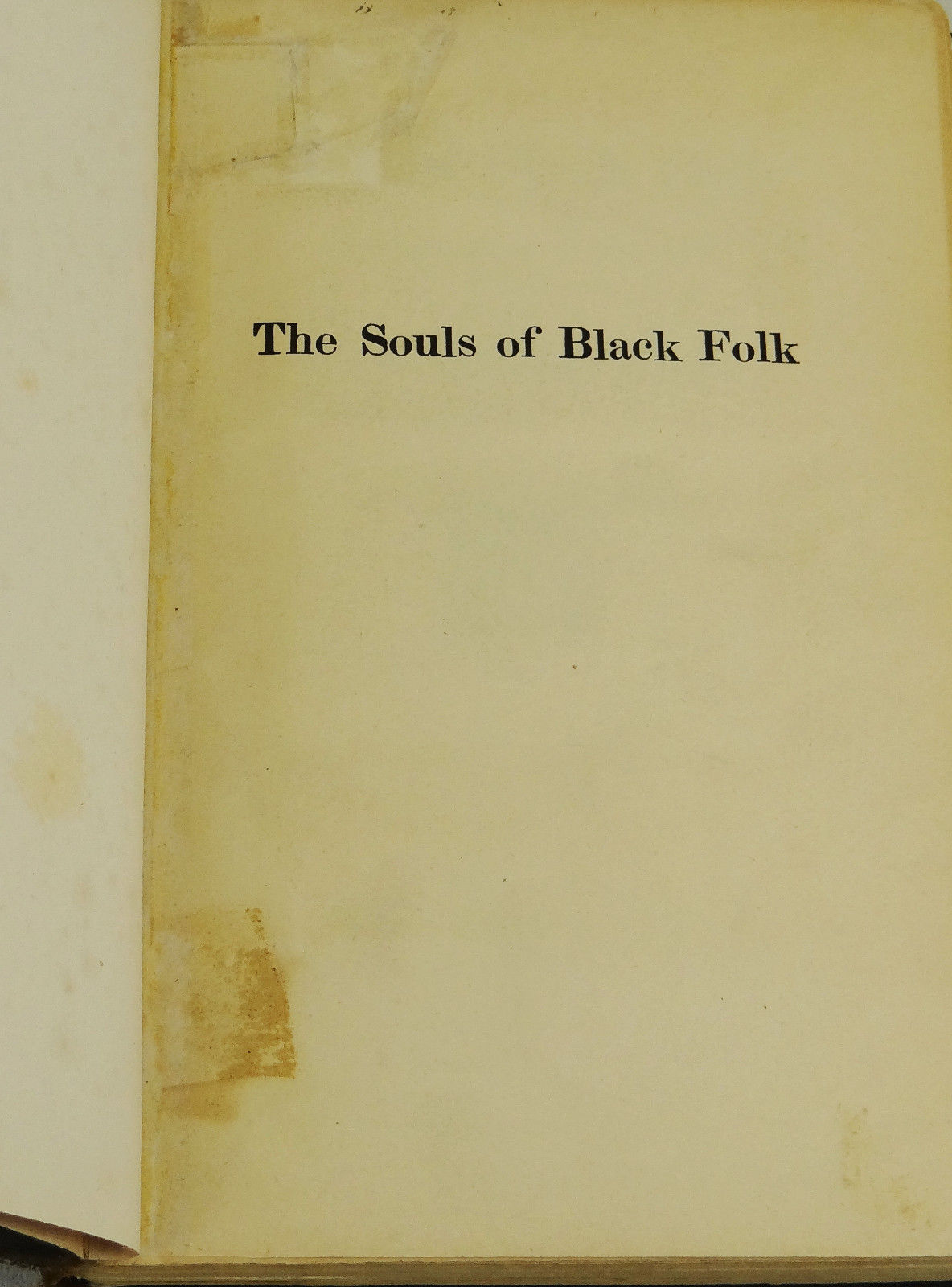 the souls of black folk essays and sketches w e b dubois the souls of black folk essays and sketches dubois w e b