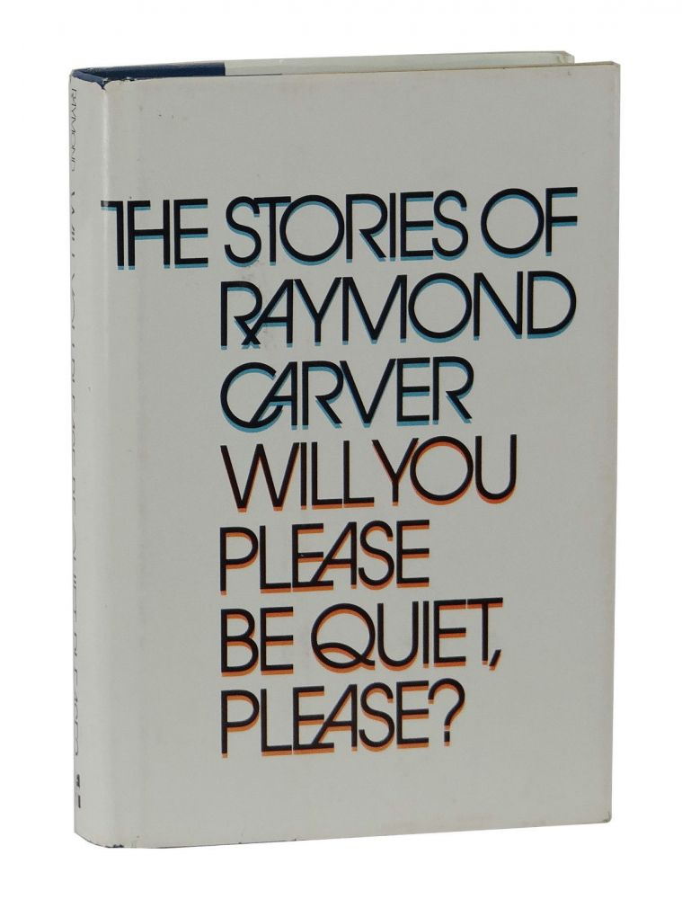 fires essays poems stories by raymond carver Raymond carver was much taken with the idea that every writer  more seriously  a fire in a neighbour's house or the death of a child  stories, five early stories  not previously collected, and some essays and reviews  he had to be content  with short stories and poems, and in time came to prefer brevity.