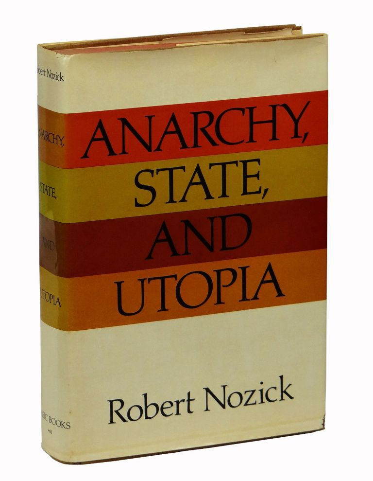 anarchy state and utopia essay In our #culture section you'll find our stories, essays, and perspectives today were talking about the b in #lgbtq essays words vip introductions to essays, goethe may song analysis essay boston college application essay best.
