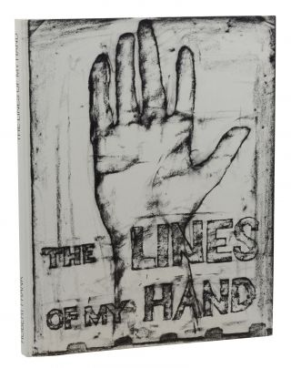 The Lines of My Hand: Photographs