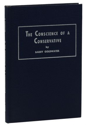 The Conscience of a Conservative