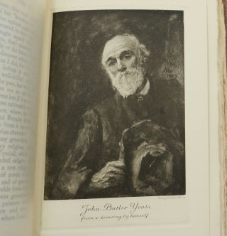 Autobiographies: Reveries Over Childhood and Youth, and the Trembling of the Veil