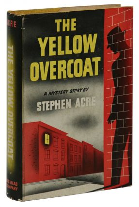 The Yellow Overcoat. Stephen Acre
