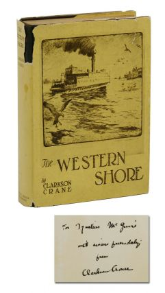 The Western Shore. Clarkson Crane