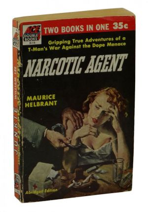 Junkie / Narcotic Agent