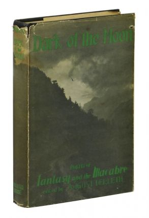 Dark of the Moon. August Derleth