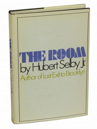 The Room. Hubert Selby, Jr