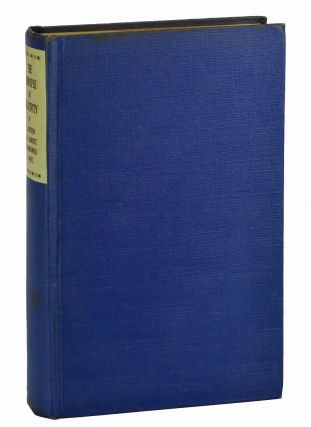 The Principle of Relativity A Collection of Original Memoirs on the Special and General Relativity