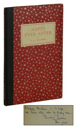 Happy Ever After. P. L. Travers